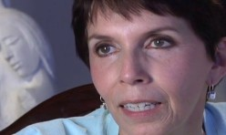 Christy's Hope 2012 Battered Women & Children's Shelter Video