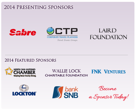 2014prenting-featuredsponsors1