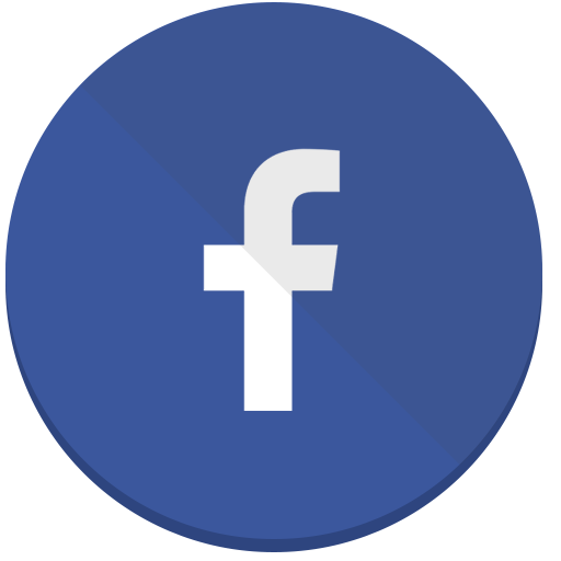 Visit Christy's Hope on Facebook