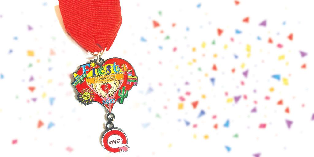 fiesta-medal-1